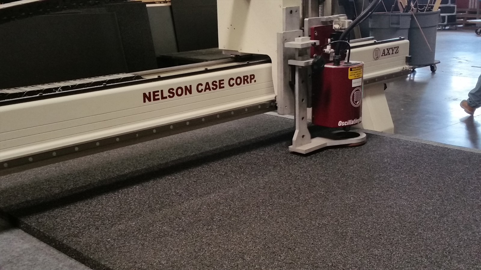 nelson_case_corp (4)